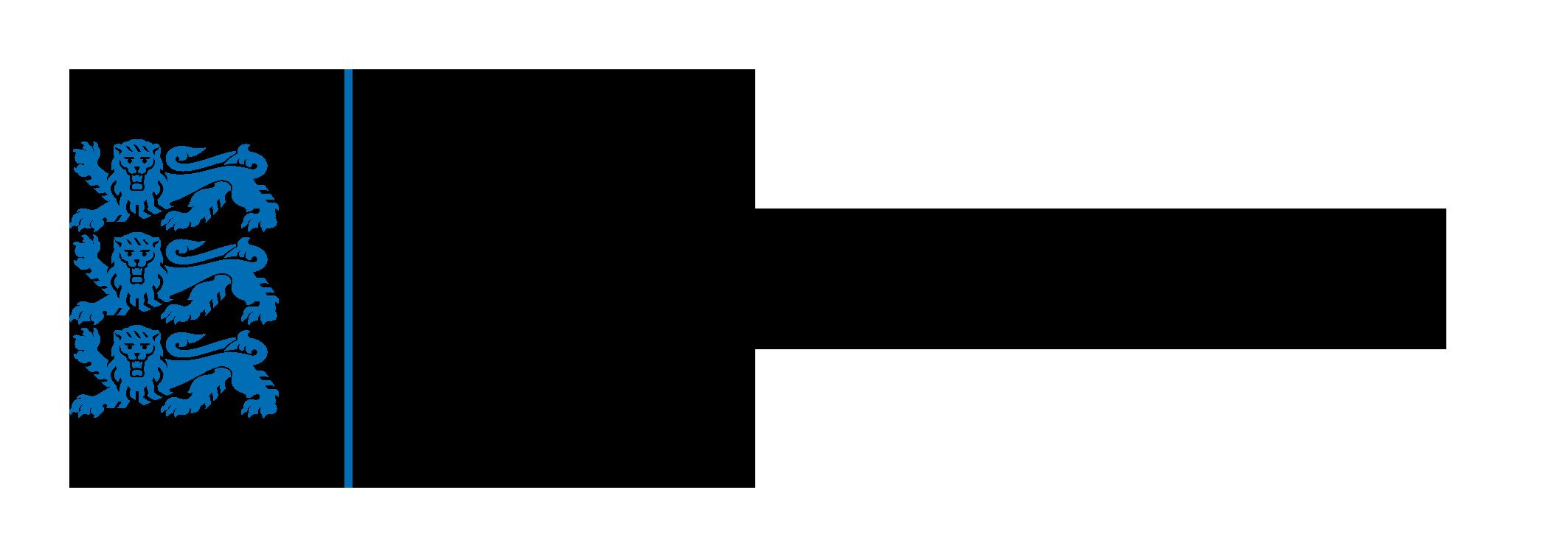 src/assets/images/logo-eng.png