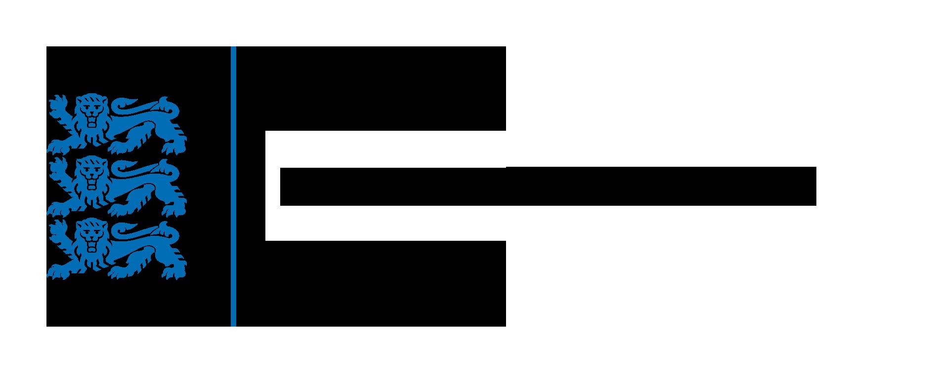 src/assets/images/logo-est.png